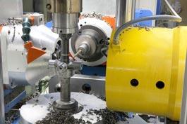 Завод карданных валов
